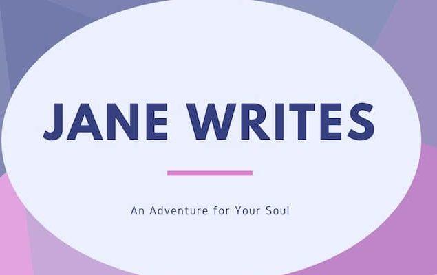 Jane Writes
